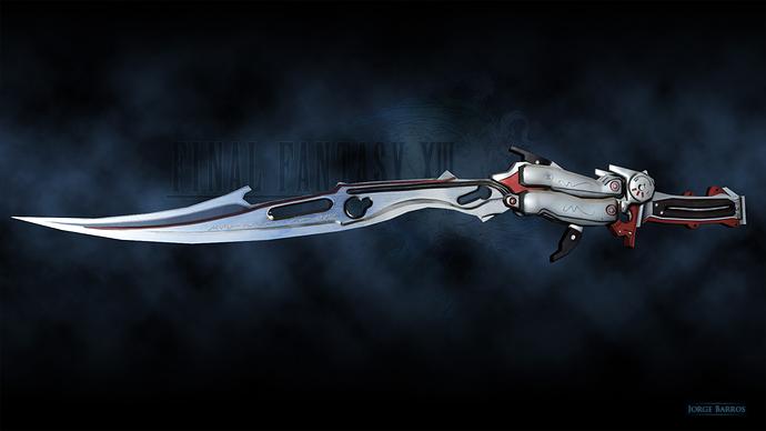 blazefire_saber_by_thesphinx-d5iwd91