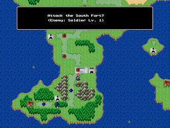 3-worldmap-attack