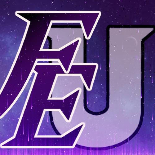 FEU_Icon