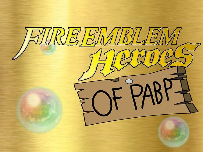 HeroesOfPaBP