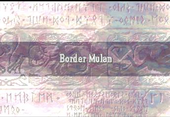 Screen Shot 2020-08-29 at 12.36.11 PM