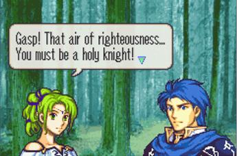 L'Arachel x Sigurd support