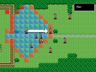 2-battle-map
