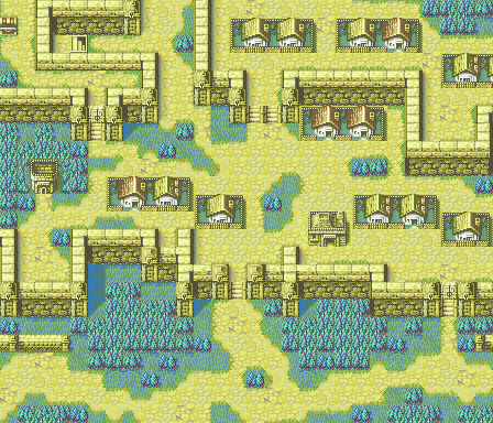 Map%20Contest%20-%20Round%204%20-%20Forest%20Town