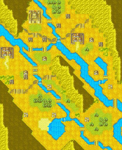 bad map 1