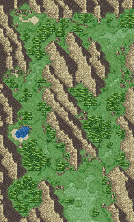 map pt 6 but green