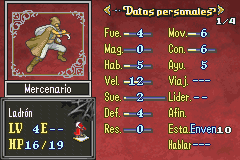SkillsTest.emulator_08