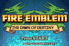 emulator_01