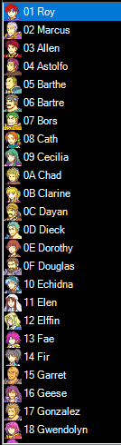 character00