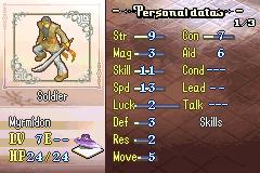 Lady of Masks v0.1.emulator-10
