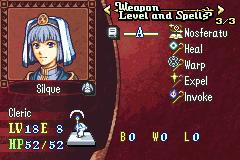 spellist-1