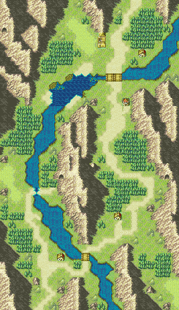 Revamped%20Fields%203%20-%20Canyon