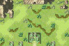 Map10_01003803