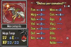 SkillsTest.emulator_06