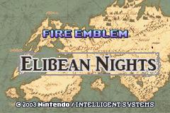 Elibean%20Nights-2