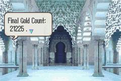 goldcount