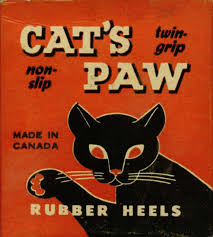 Cats%20paw