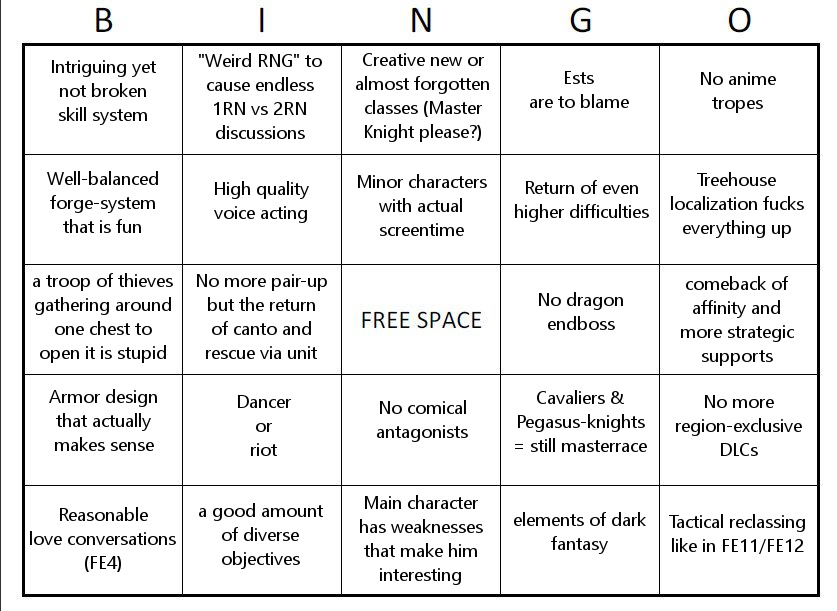 bingo_card_hh