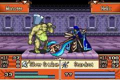 Fire Emblem - The Sacred Stones Master Quest.2020-11-26 00.58.23