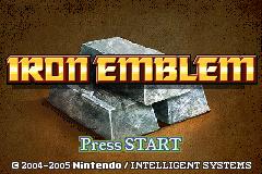 mmmmmip.emulator-108