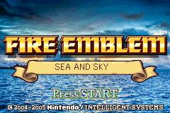 may6.emulator-0