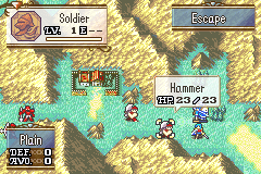 emulator-0
