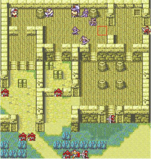 Map%201
