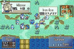 emulator-5