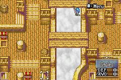 3.emulator-1
