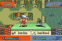 demo_screenshot_1