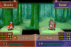 Fire Emblem - The Sacred Stones (USA, Australia) (patched) (1)_1582684759888