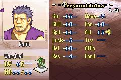 Raith's%20Stats