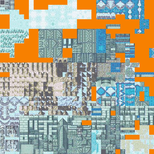 6C006D6E