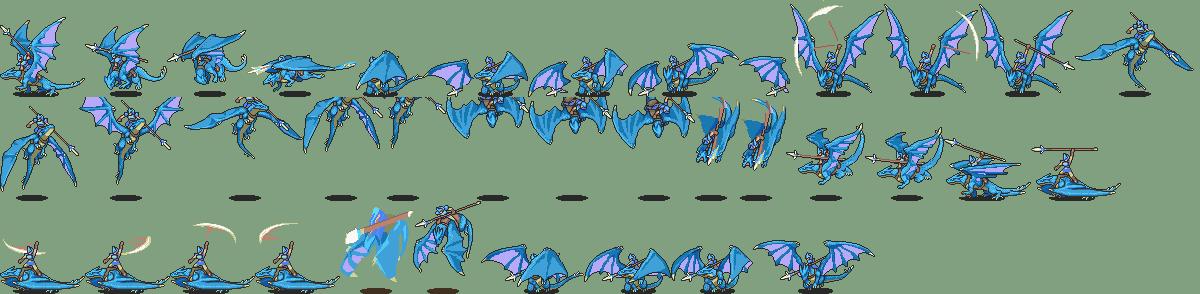 DragonRider0-Lance-GenericBlue