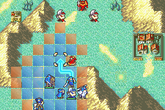 Fire Emblem - The Sacred Stones (USA, Australia).emulator