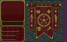 30thAnniversaryStatscreenUI-Red_Swords256x160
