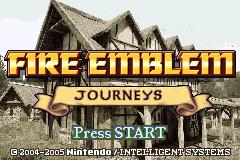 relicshak.emulator-35