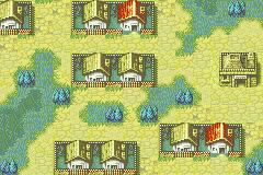 Map2_0E007210