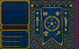30thAnniversaryStatscreenUI-Blue_Swords256x160