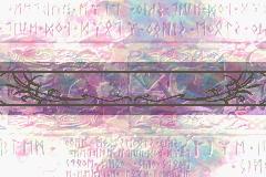 emulator_02