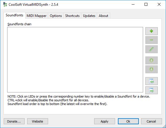 VirtualMIDISynth_2019-02-08_18-59-35