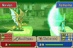 wind_sword