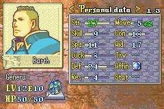 Barth 1