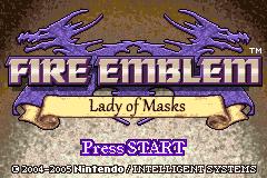 Lady of Masks v0.1.emulator-11