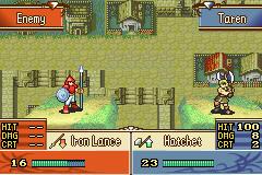 demo_screenshot_3