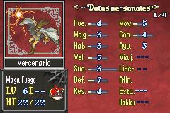 SkillsTest.emulator_05