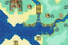 Map7_01000203