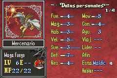 SkillsTest.emulator_03