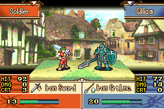 Fire Emblem - The Sacred Stones Master Quest.2020-11-17 03.28.03