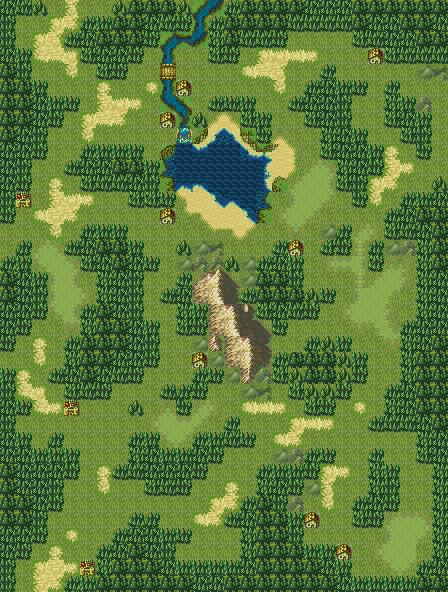 Forest%20Maze%206